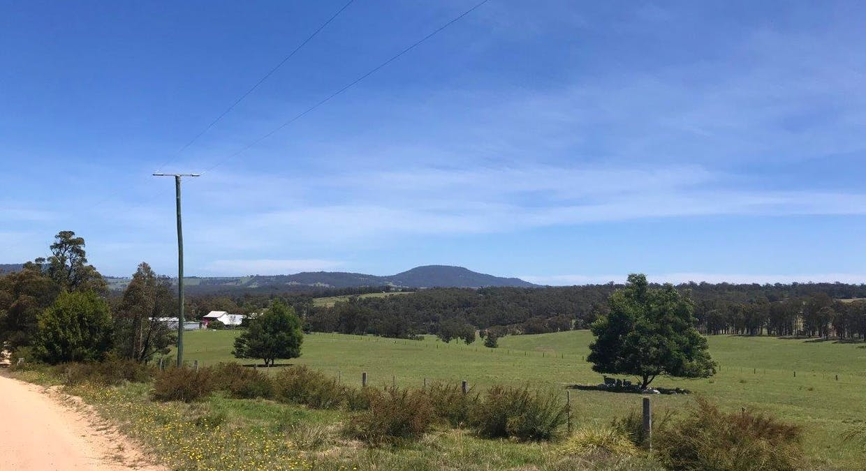 90 Norths Road, Wy Yung, VIC, 3875 - Image 14