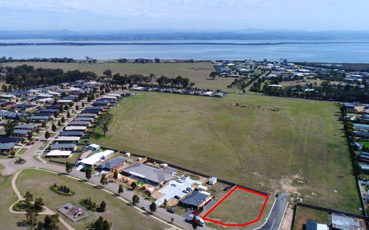 78 Ashley Street, Paynesville, VIC, 3880 - Image 1