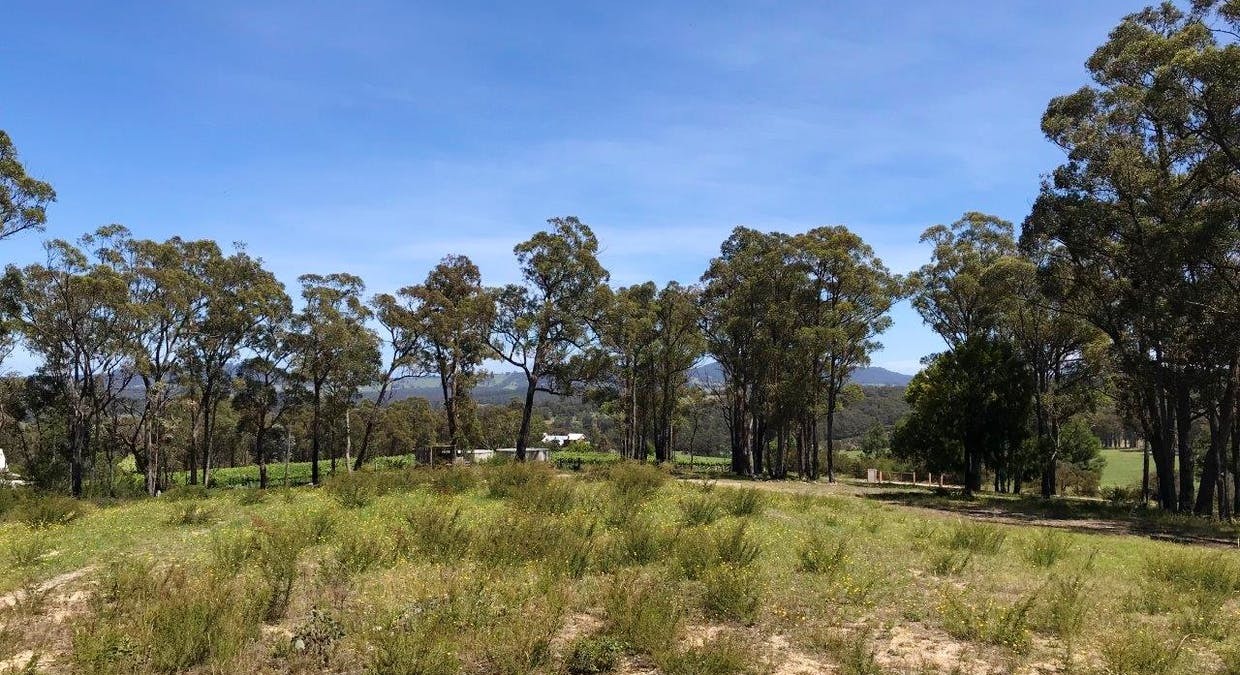 90 Norths Road, Wy Yung, VIC, 3875 - Image 3