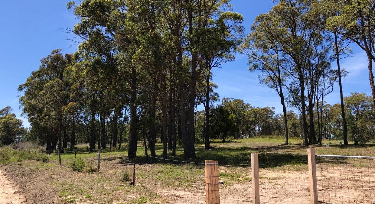 90 Norths Road, Wy Yung, VIC, 3875 - Image 11