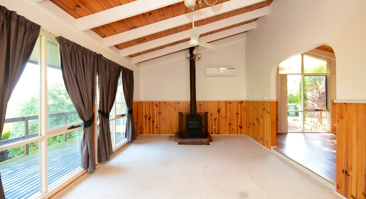14 Mill Street, Bruthen, VIC, 3885 - Image 8
