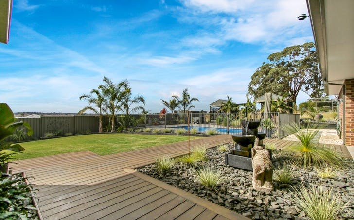 10 Maclure Drive, Wy Yung, VIC, 3875 - Image 1