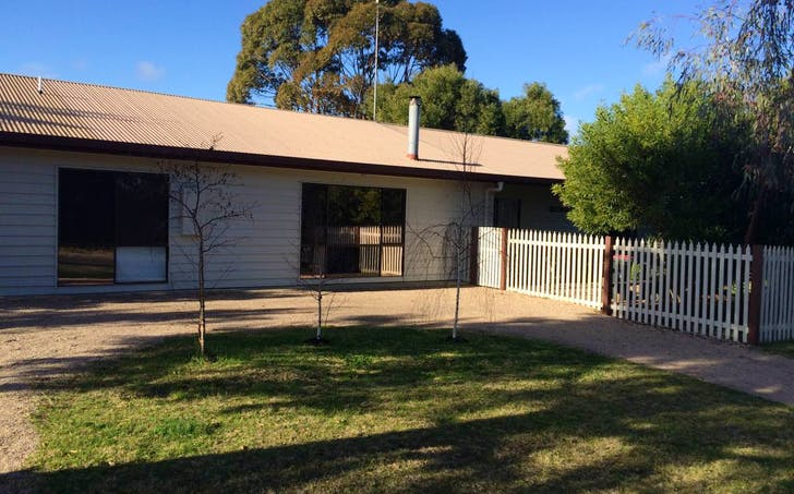 7 Outlook Ave, Newlands Arm, VIC, 3875 - Image 1