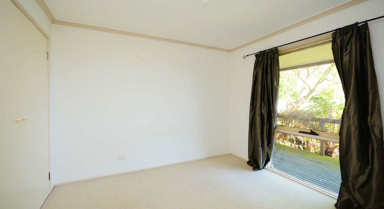 14 Mill Street, Bruthen, VIC, 3885 - Image 11