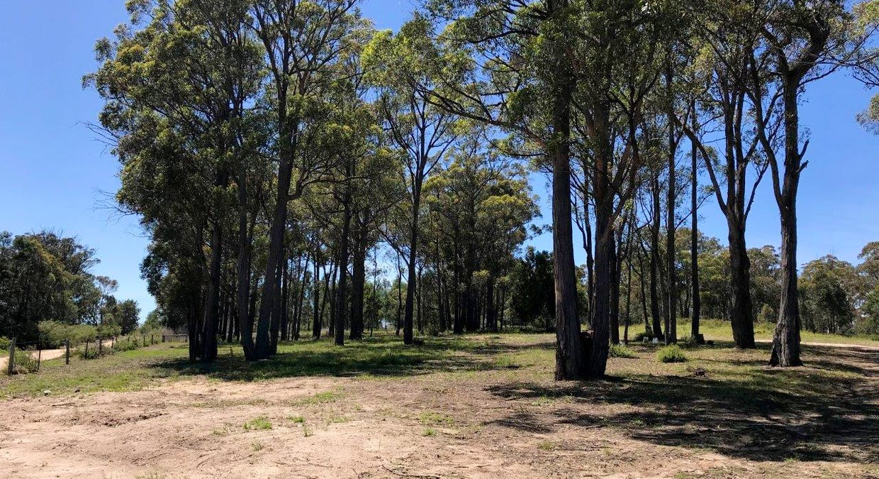 90 Norths Road, Wy Yung, VIC, 3875 - Image 8