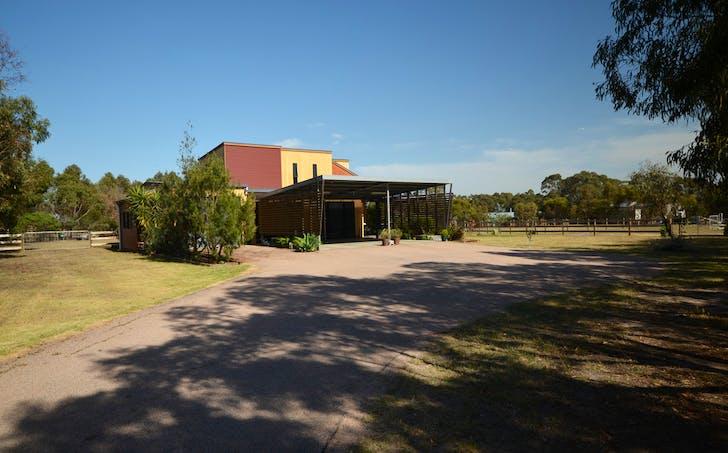 26 Lake Victoria Road, Eagle Point, VIC, 3878 - Image 1
