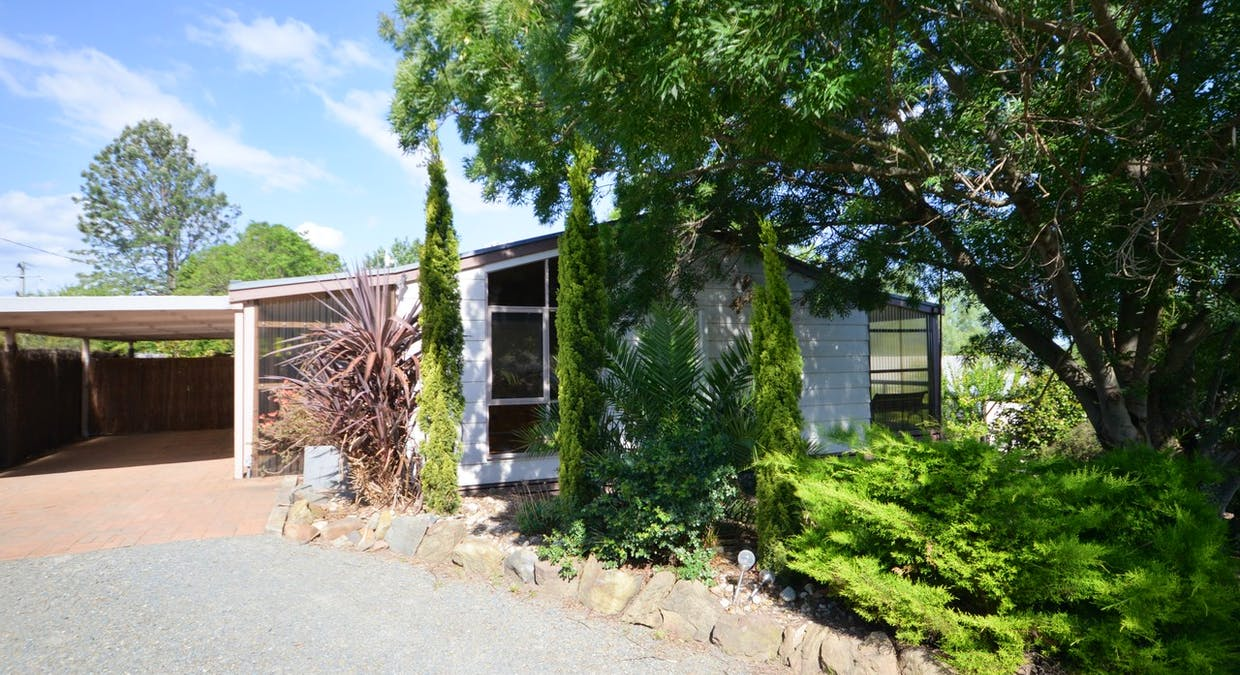 14 Mill Street, Bruthen, VIC, 3885 - Image 18
