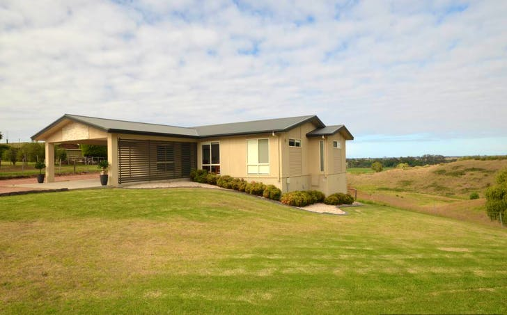 37 Counihan Street, Wy Yung, VIC, 3875 - Image 1