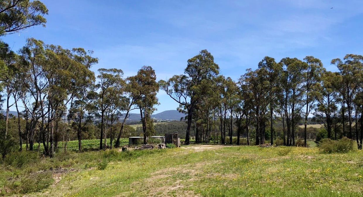 90 Norths Road, Wy Yung, VIC, 3875 - Image 2