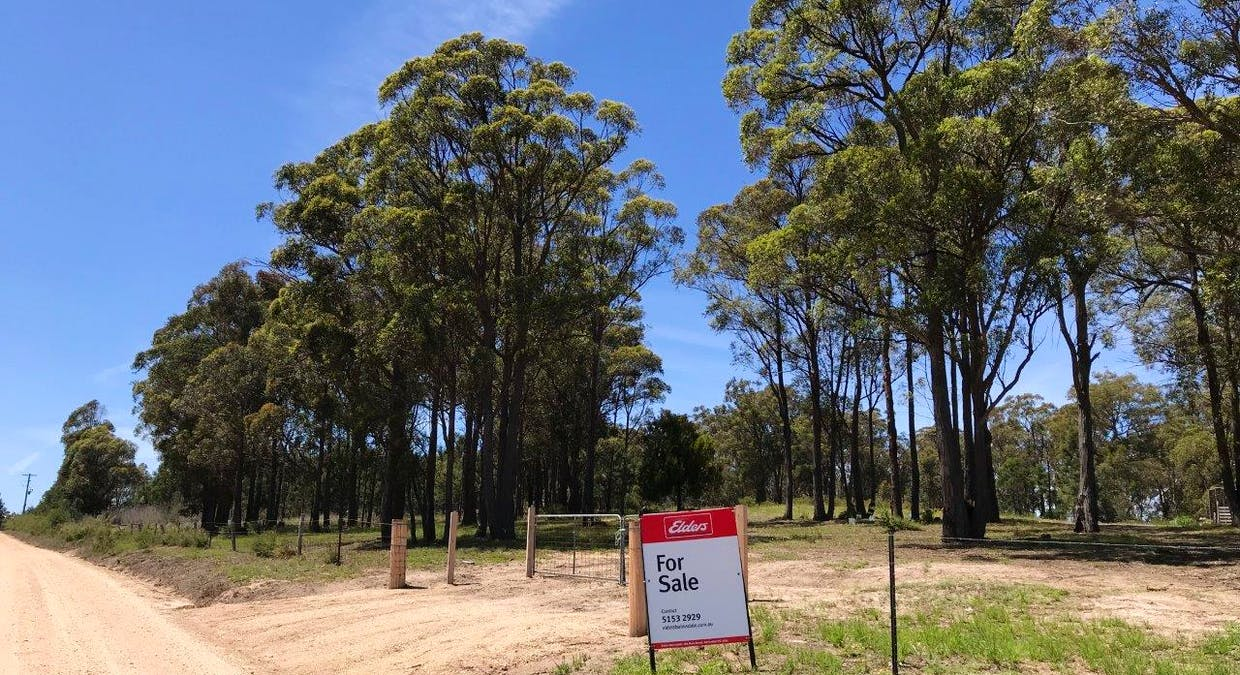 90 Norths Road, Wy Yung, VIC, 3875 - Image 10
