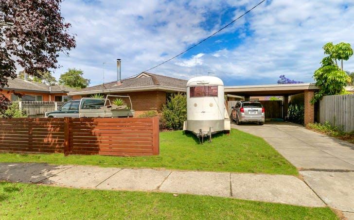 56 Mckean Street, Bairnsdale, VIC, 3875 - Image 1