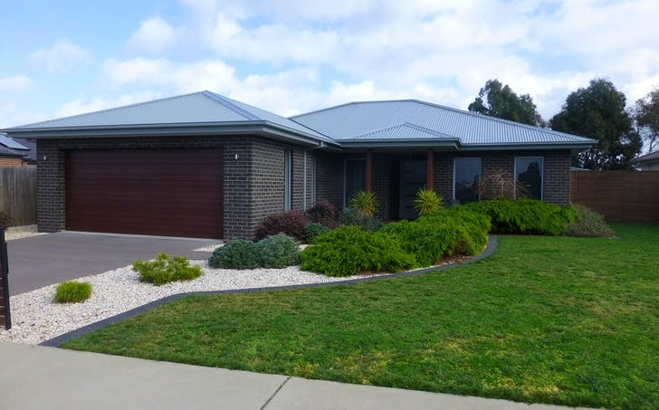24 Eastern View Drive, Bairnsdale, VIC, 3875 - Image 1