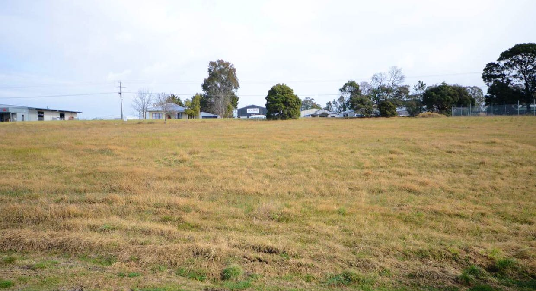 11 Campbells Drive, Bairnsdale, VIC, 3875 - Image 3