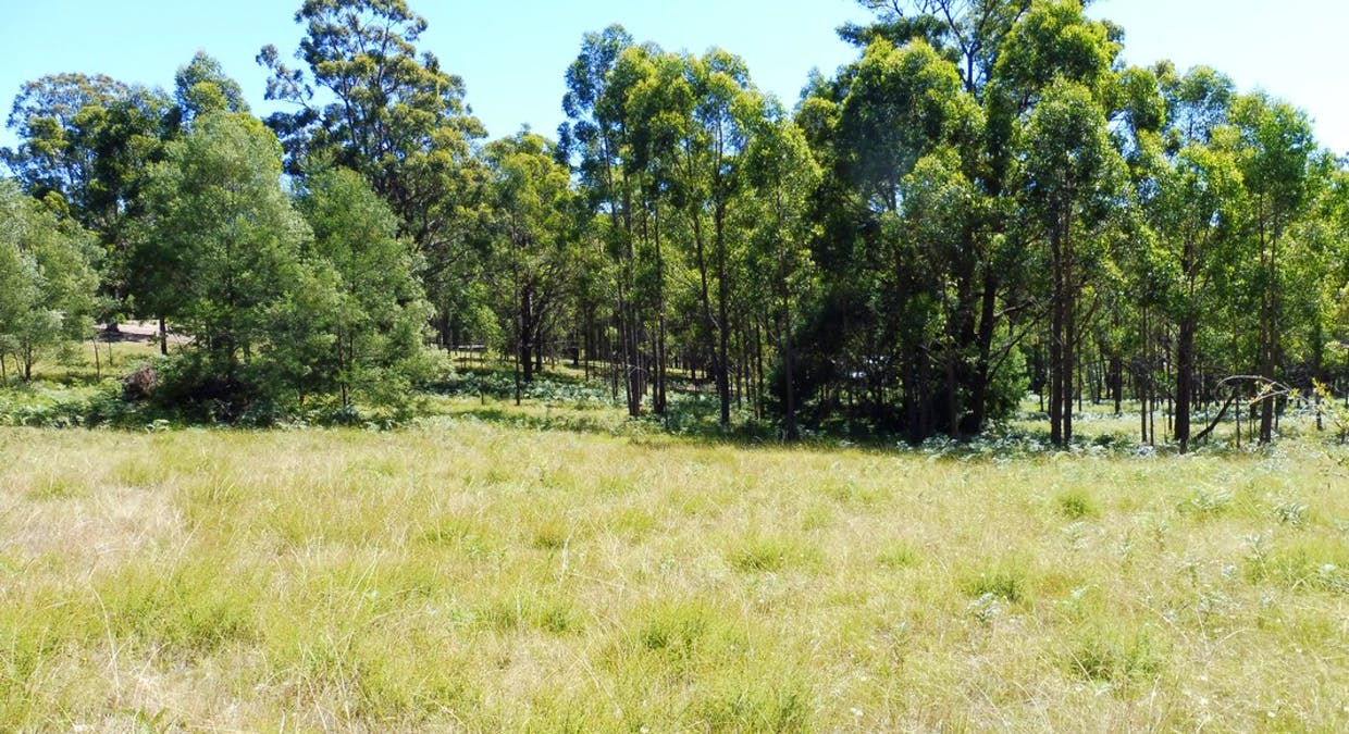 15 Grech Court, Sarsfield, VIC, 3875 - Image 5