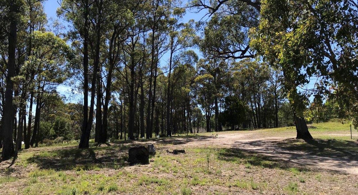 90 Norths Road, Wy Yung, VIC, 3875 - Image 5