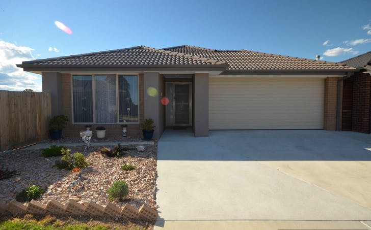 6 Lowe Court, Eastwood, VIC, 3875 - Image 1