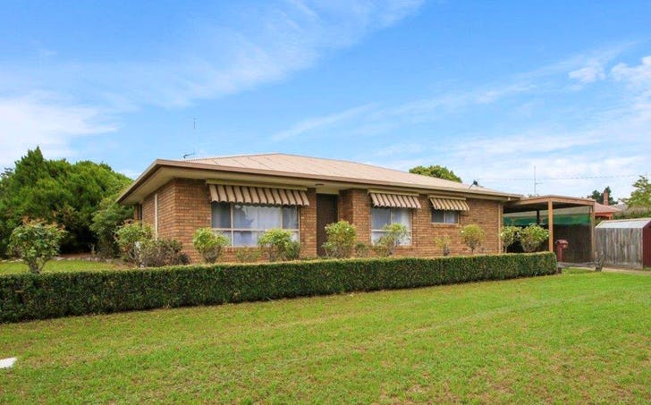 1 Gray Street, Bairnsdale, VIC, 3875 - Image 1