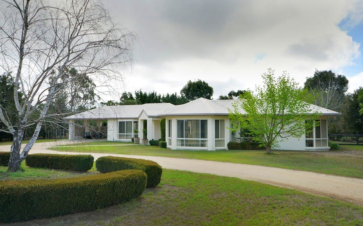 14 Howitt Avenue, Eastwood, VIC, 3875 - Image 1