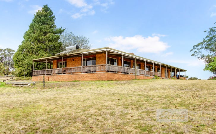 215 Orrs Road, Wy Yung, VIC, 3875 - Image 1