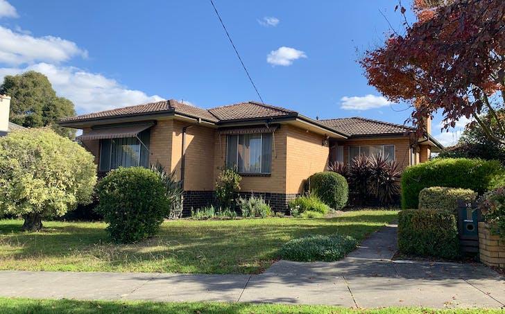 12 Dawson Street, Bairnsdale, VIC, 3875 - Image 1