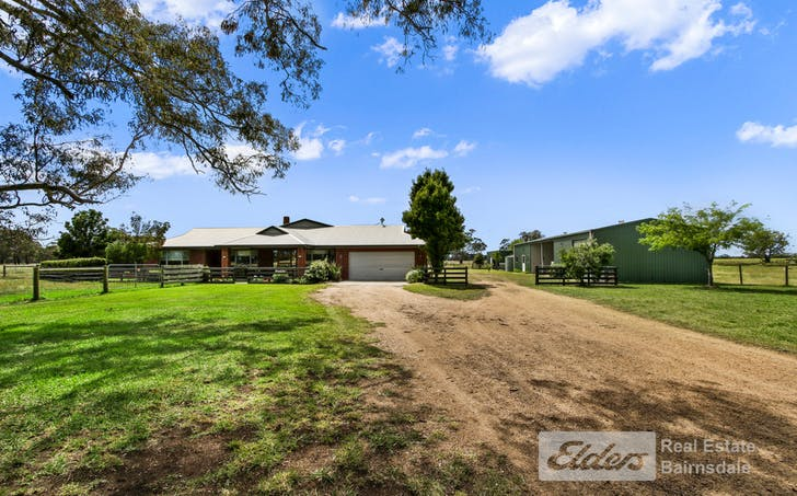109 Mctaggarts Road, Eagle Point, VIC, 3878 - Image 1