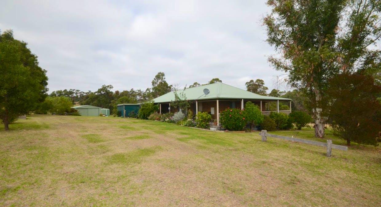 34 Malcolm Grove, Sarsfield, VIC, 3875 - Image 2