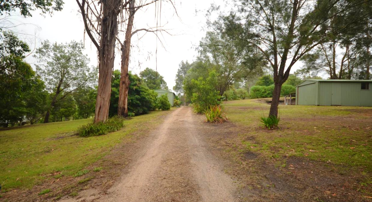 6 Riches Road, Sarsfield, VIC, 3875 - Image 11