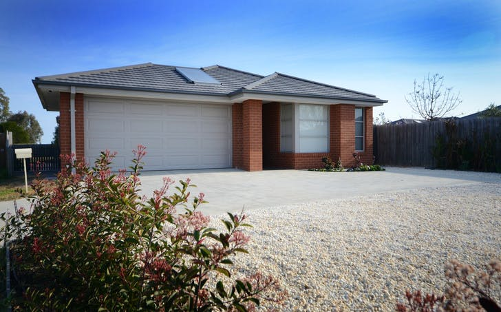 8 Lowe Court, Eastwood, VIC, 3875 - Image 1