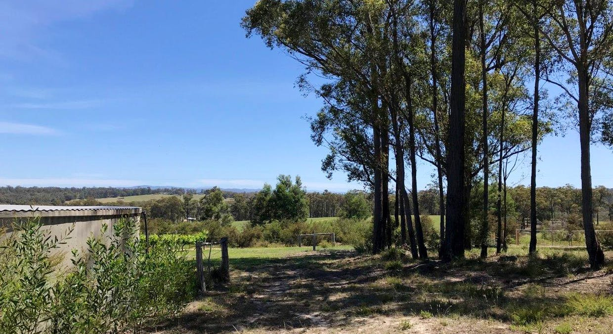 90 Norths Road, Wy Yung, VIC, 3875 - Image 7