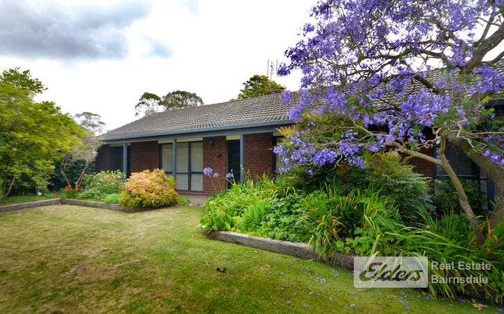 24 Tierney Street, Wy Yung, VIC, 3875 - Image 1