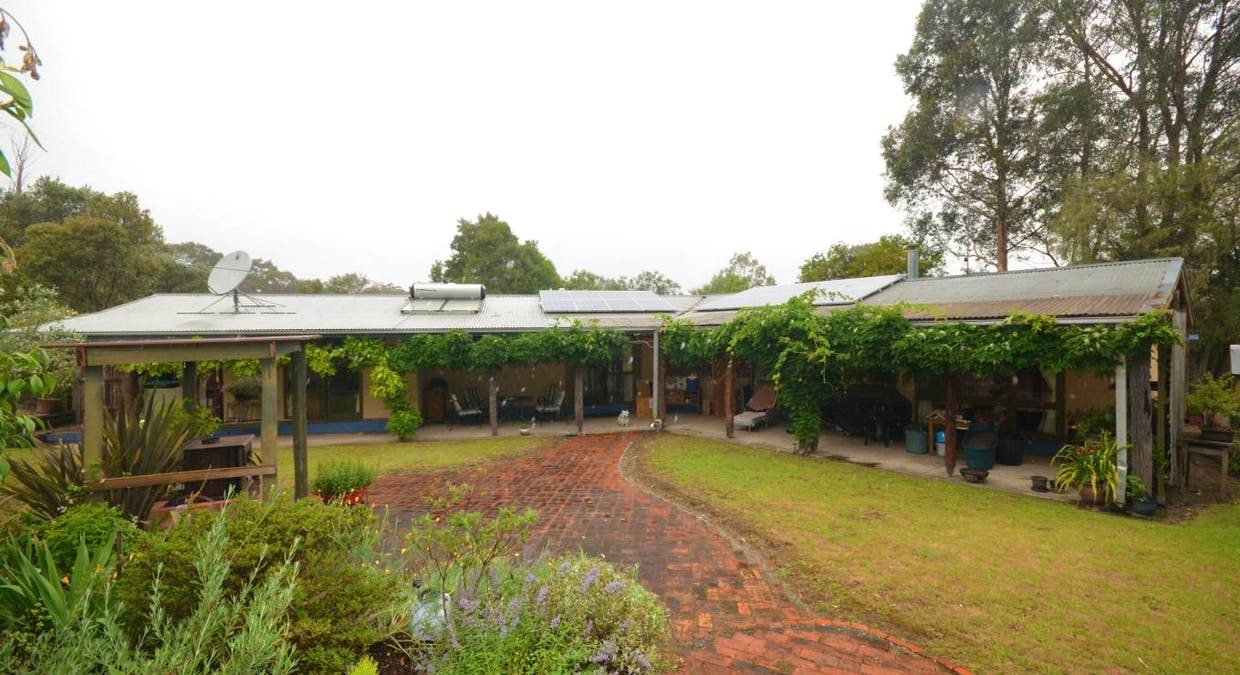 6 Riches Road, Sarsfield, VIC, 3875 - Image 1