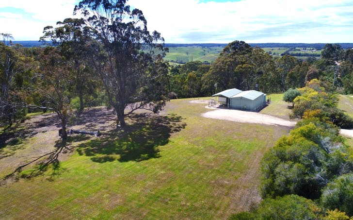 25 Johnsons Road, Bumberrah, VIC, 3902 - Image 1