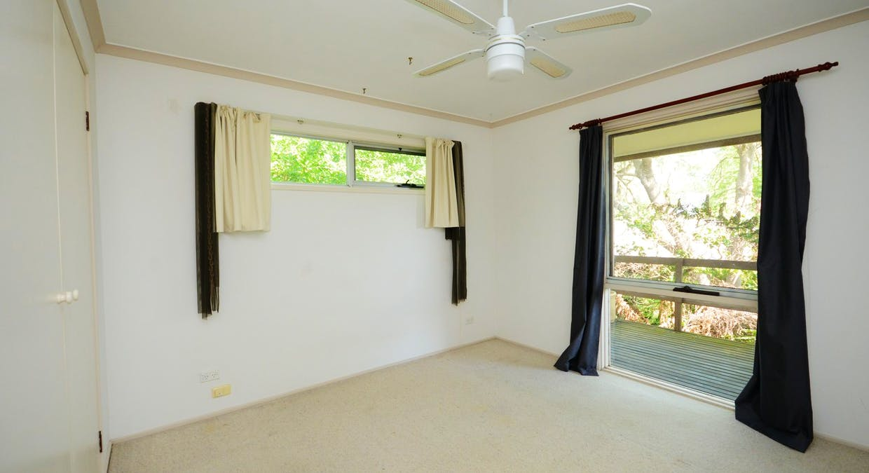 14 Mill Street, Bruthen, VIC, 3885 - Image 9