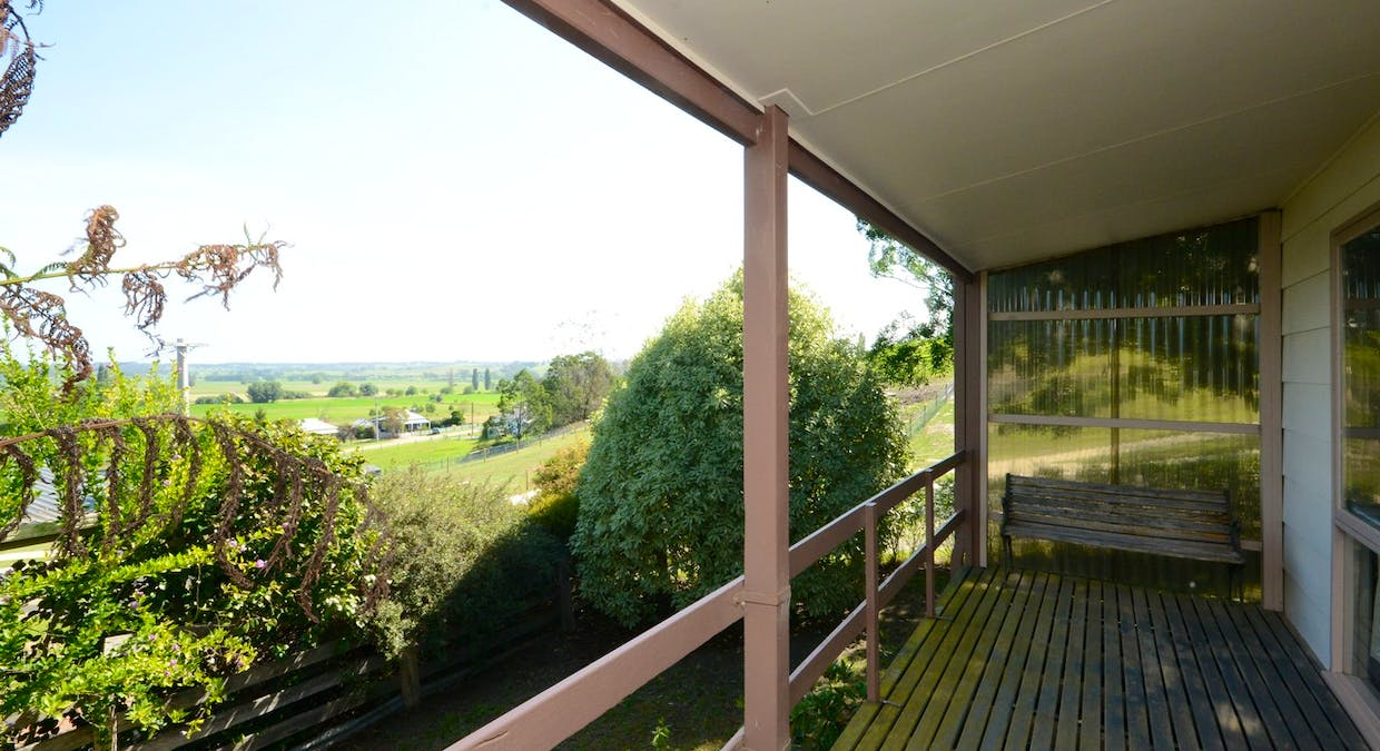 14 Mill Street, Bruthen, VIC, 3885 - Image 13