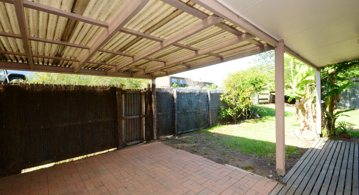 14 Mill Street, Bruthen, VIC, 3885 - Image 15