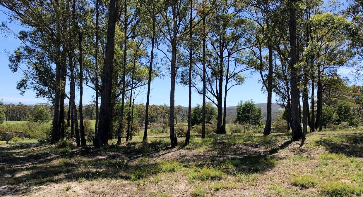90 Norths Road, Wy Yung, VIC, 3875 - Image 6
