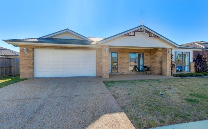 11 Cormorant Close, Bairnsdale, VIC, 3875 - Image 1