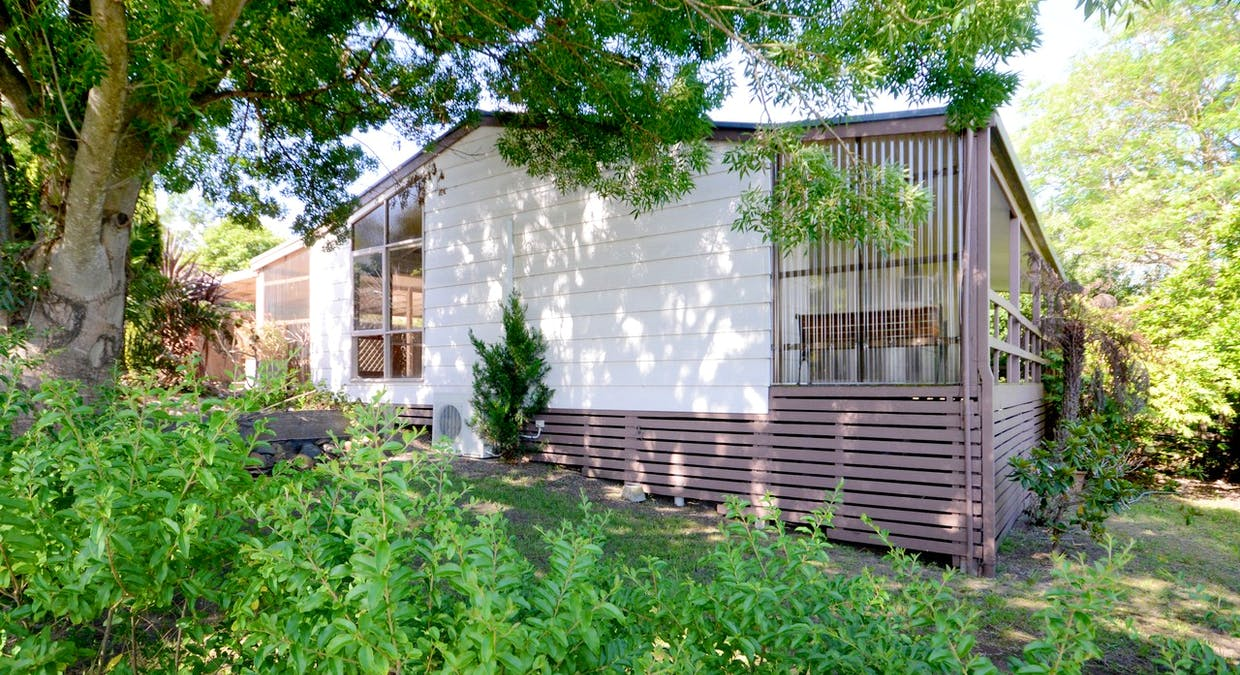 14 Mill Street, Bruthen, VIC, 3885 - Image 1