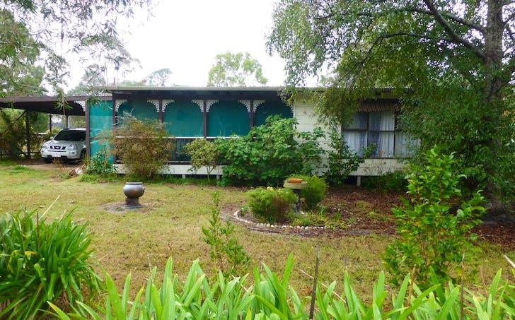 430 Fernbank-Glenaladale Road, Fernbank, VIC, 3864 - Image 1