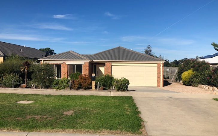 19 Eastern View Drive, Bairnsdale, VIC, 3875 - Image 1