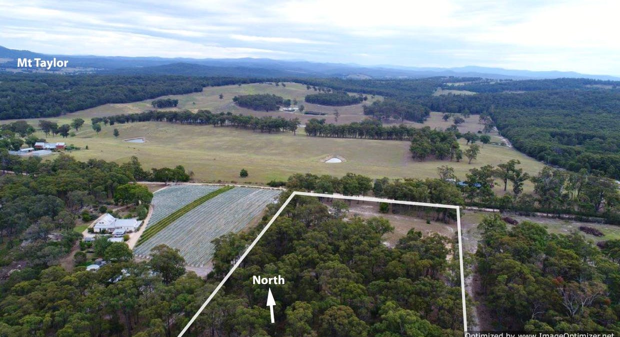 90 Norths Road, Wy Yung, VIC, 3875 - Image 1