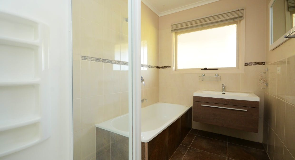 14 Mill Street, Bruthen, VIC, 3885 - Image 12