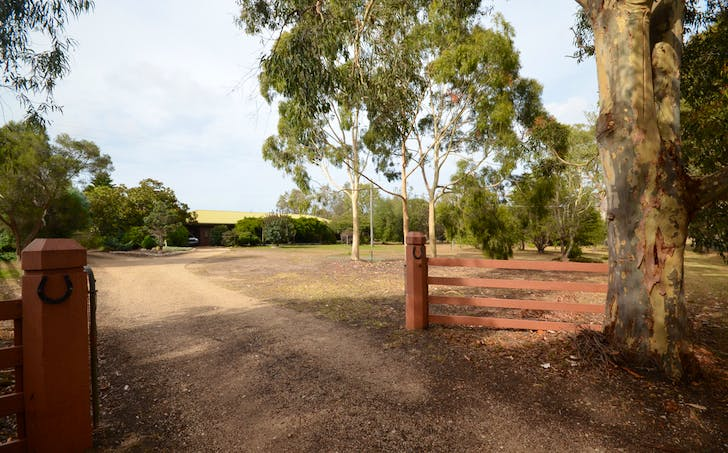 48 Mathiesons Road, Eagle Point, VIC, 3878 - Image 1