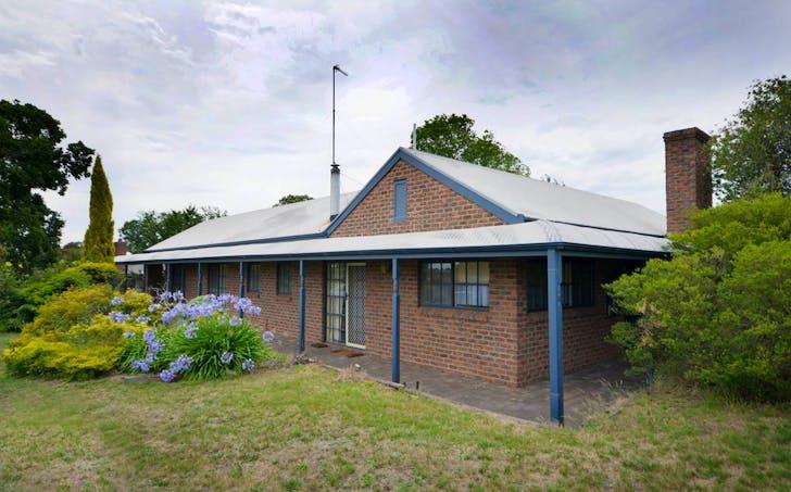 1 Wyndham Court, Bairnsdale, VIC, 3875 - Image 1