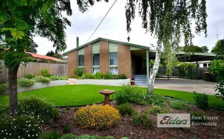 3 Kelsey Court, Bairnsdale, VIC, 3875 - Image 1