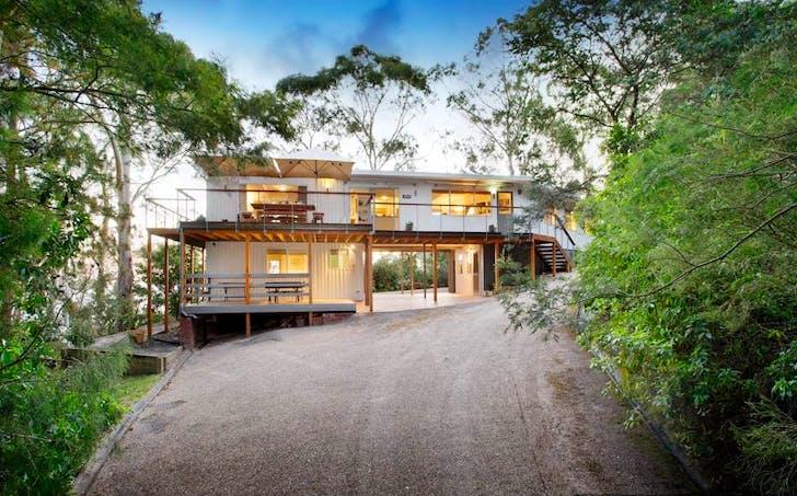 4 Landscape Drive, Metung, VIC, 3904 - Image 1