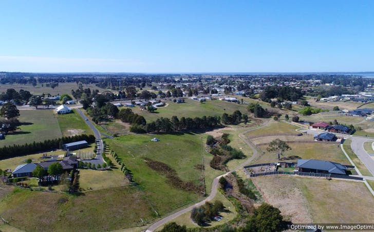 Lot 2/103 Great Alpine Road, Lucknow, VIC, 3875 - Image 1