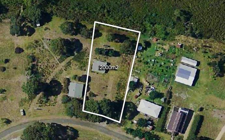10 Kathleen Drive, Bemm River, VIC, 3889 - Image 1