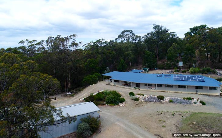 103 Mulhollands Road, Sarsfield, VIC, 3875 - Image 1