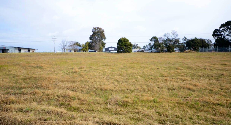 11 Campbells Drive, Bairnsdale, VIC, 3875 - Image 2